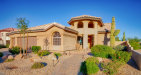 Photo of 23623 N 57th Drive, Glendale, AZ 85310 (MLS # 5832215)
