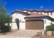 Photo of 21925 N 97th Drive, Peoria, AZ 85383 (MLS # 5832242)