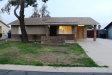 Photo of 7903 E Garnet Avenue, Mesa, AZ 85209 (MLS # 5832248)