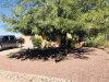 Photo of 14263 S Avalon Road, Arizona City, AZ 85123 (MLS # 5832251)