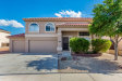 Photo of 22259 W Cantilever Street, Buckeye, AZ 85326 (MLS # 5832275)