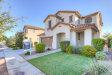 Photo of 2061 S Ponderosa Drive, Gilbert, AZ 85295 (MLS # 5832288)