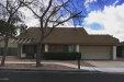 Photo of 1761 W Isabella Avenue, Mesa, AZ 85202 (MLS # 5832297)