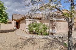 Photo of 12934 W Columbine Court, El Mirage, AZ 85335 (MLS # 5832310)