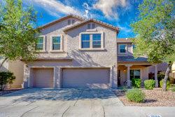 Photo of 3624 N Balboa Drive, Florence, AZ 85132 (MLS # 5832312)