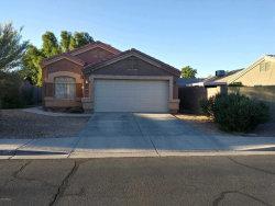 Photo of 12814 W Crocus Drive, El Mirage, AZ 85335 (MLS # 5832327)