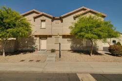 Photo of 9675 N 81st Drive, Peoria, AZ 85345 (MLS # 5832343)