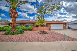 Photo of 9409 W Cedar Hill Circle, Sun City, AZ 85351 (MLS # 5832363)