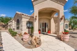 Photo of 16104 E Balsam Drive, Fountain Hills, AZ 85268 (MLS # 5832365)
