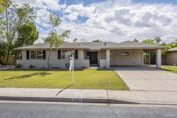 Photo of 2503 E Del Rio Drive, Tempe, AZ 85282 (MLS # 5832374)