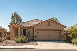 Photo of 24495 W Mobile Lane, Buckeye, AZ 85326 (MLS # 5832392)