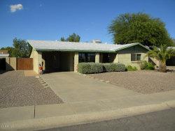Photo of 1672 W 13th Avenue, Apache Junction, AZ 85120 (MLS # 5832400)