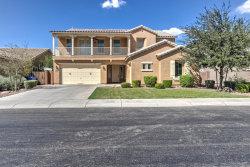 Photo of 2176 E Indian Wells Drive, Gilbert, AZ 85298 (MLS # 5832420)