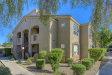 Photo of 29606 N Tatum Boulevard, Unit 256, Cave Creek, AZ 85331 (MLS # 5832426)