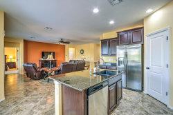 Tiny photo for 42952 W Sandpiper Drive, Maricopa, AZ 85138 (MLS # 5832444)