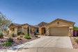 Photo of 41604 N Bent Creek Court, Phoenix, AZ 85086 (MLS # 5832455)