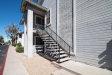 Photo of 2910 W Marconi Avenue, Unit 206, Phoenix, AZ 85053 (MLS # 5832466)