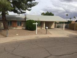 Photo of 2571 E Coronita Circle, Chandler, AZ 85225 (MLS # 5832473)