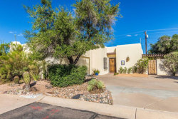 Photo of 7734 E Holly Street, Scottsdale, AZ 85257 (MLS # 5832475)