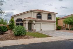 Photo of 22156 W La Pasada Boulevard, Buckeye, AZ 85326 (MLS # 5832488)