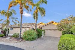 Photo of 14428 W Powderhorn Drive, Surprise, AZ 85374 (MLS # 5832547)