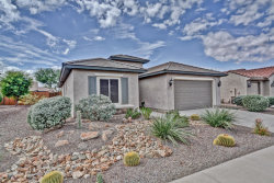 Photo of 20260 N 267th Lane, Buckeye, AZ 85396 (MLS # 5832549)