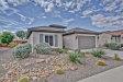 Photo of 20260 N 267th Lane, Buckeye, AZ 85396 (MLS # 5832549)