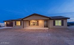 Photo of 16524 W Quail Run Road, Surprise, AZ 85387 (MLS # 5832550)