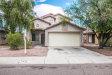 Photo of 6618 W Nez Perce Street, Phoenix, AZ 85043 (MLS # 5832556)