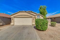 Photo of 42610 W Bunker Drive, Maricopa, AZ 85138 (MLS # 5832558)