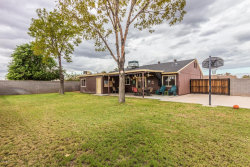 Photo of 7105 W Sahuaro Drive, Peoria, AZ 85345 (MLS # 5832565)