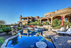 Photo of 11650 E Four Peaks Road, Scottsdale, AZ 85262 (MLS # 5832572)