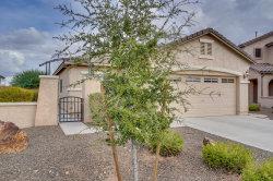 Photo of 19667 N 260th Lane N, Buckeye, AZ 85396 (MLS # 5832578)