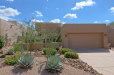 Photo of 9675 E Chuckwagon Lane, Scottsdale, AZ 85262 (MLS # 5832581)
