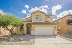 Photo of 24811 W Pueblo Avenue, Buckeye, AZ 85326 (MLS # 5832583)