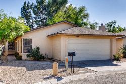 Photo of 4809 W Krall Street, Glendale, AZ 85301 (MLS # 5832585)