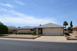 Photo of 10357 W White Mountain Road, Sun City, AZ 85351 (MLS # 5832589)