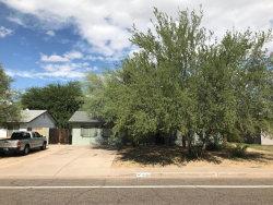 Photo of 4404 W Mountain View Road, Glendale, AZ 85302 (MLS # 5832590)