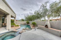 Photo of 15507 E Acacia Way, Fountain Hills, AZ 85268 (MLS # 5832598)