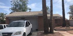 Photo of 9615 N 52nd Lane, Glendale, AZ 85302 (MLS # 5832602)