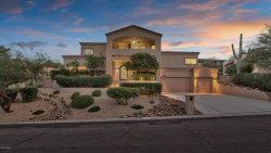 Photo of 15827 E Primrose Drive, Fountain Hills, AZ 85268 (MLS # 5832628)