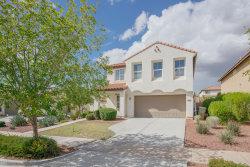 Photo of 20724 W White Rock Road, Buckeye, AZ 85396 (MLS # 5832637)