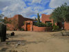 Photo of 6510 E Ashler Hills Drive, Cave Creek, AZ 85331 (MLS # 5832639)