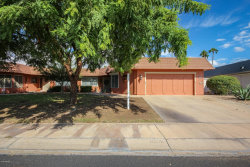 Photo of 10516 W Loma Blanca Drive, Sun City, AZ 85351 (MLS # 5832644)