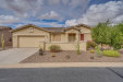 Photo of 42600 W Milky Way, Maricopa, AZ 85138 (MLS # 5832648)