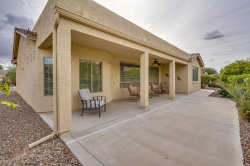 Tiny photo for 42600 W Milky Way, Maricopa, AZ 85138 (MLS # 5832648)