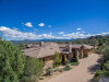 Photo of 2180 Forest Mountain Road, Prescott, AZ 86303 (MLS # 5832657)