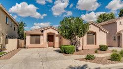 Photo of 21042 E Aldecoa Drive, Queen Creek, AZ 85142 (MLS # 5832659)
