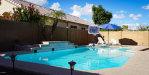 Photo of 826 E Geronimo Court, Chandler, AZ 85225 (MLS # 5832668)