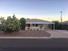 Photo of 11251 W Montana Avenue, Youngtown, AZ 85363 (MLS # 5832695)